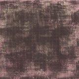 Bakgrundstexturgrunge burgundy Arkivfoto