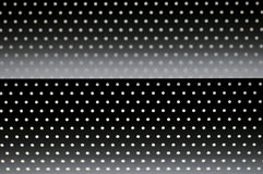 Bakgrundstexturplast- Arkivbild