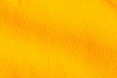 bakgrundsullbeklädnadmaterial Fotografering för Bildbyråer