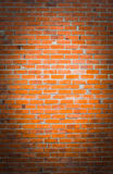 bakgrundsvägg Fotografering för Bildbyråer