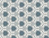 Bakgrundsvägg-papper, grå färg Arkivfoton