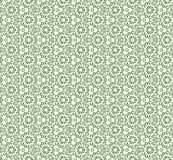 Bakgrundsvägg-papper, grön rök Royaltyfri Bild