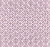 Bakgrundsvägg-papper, lila rök Arkivbild