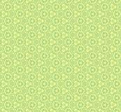 Bakgrundsvägg-papper, limefrukt Fotografering för Bildbyråer