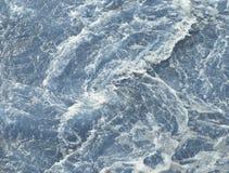 bakgrundsvatten Royaltyfri Foto