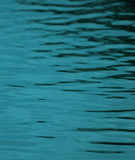bakgrundsvatten Royaltyfria Foton