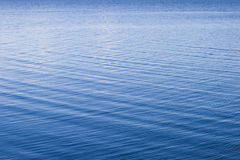 bakgrundsvatten Royaltyfria Bilder