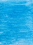 bakgrundsvattenfärg Royaltyfri Foto