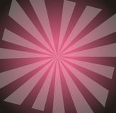 bakgrundsvektorwallpapers Arkivfoton