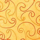 bakgrundswallpaper Royaltyfri Bild