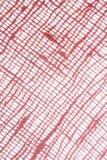 bakgrundswallpaper Arkivbilder