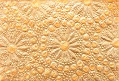 bakgrundswallpaper Royaltyfri Fotografi