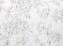 bakgrundswallpaper Royaltyfria Foton