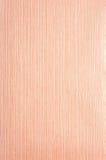 bakgrundswallpaper Arkivfoto