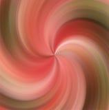 bakgrundswallpaper