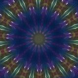 bakgrundswallpaper Royaltyfria Bilder