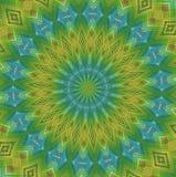 bakgrundswallpaper Arkivbild