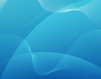 bakgrundswallpaperrengöringsduk Arkivfoton
