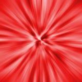 bakgrundswallpaperwebsite vektor illustrationer