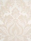 bakgrundswhite Royaltyfria Bilder