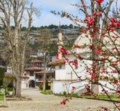 Bakhchysarai, Crimea Royalty Free Stock Images