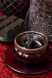 Bakhoor fotografia stock