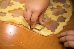 baking Photos stock