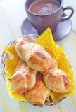 baking image libre de droits