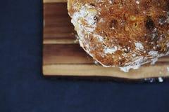 baking Imagens de Stock Royalty Free