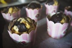 Baking, Cake, Candy Stock Photo