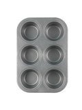 Baking Items Stock Photo