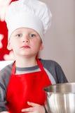 Baking Stock Photography