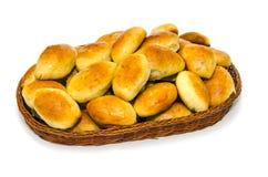 baking Pastelaria caseiro tortas Imagens de Stock Royalty Free