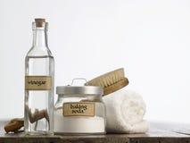 Free Baking Soda Royalty Free Stock Images - 84486159