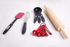 Baking Tools Stock Images