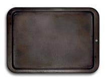 Free Baking Tray Stock Image - 44128741