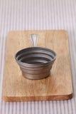Baking utensil Stock Images