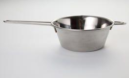 Baking utensil Stock Photo
