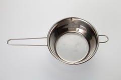 Baking utensil Royalty Free Stock Photography