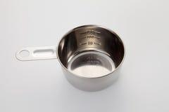 Baking utensil Royalty Free Stock Images