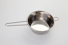 Baking utensil Stock Photography