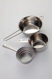 Baking utensils Stock Image