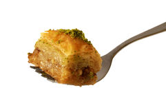 Free Baklava Royalty Free Stock Photography - 1967777