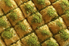 Free Baklava Royalty Free Stock Images - 31955869