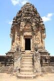 Bakong in Angkor Stock Photos