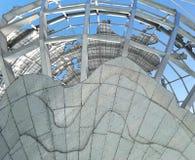 Bakselregenbogen Stock Afbeelding