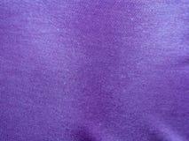 Baksidan av arbetarT-tröja Royaltyfria Foton