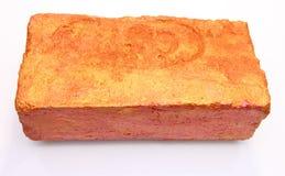 Baksteen stock afbeelding