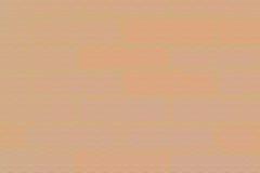 Baksteen beige geelgroen p van het waterverf de Abstracte naadloze patroon stock illustratie