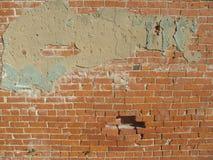baksteen stock afbeeldingen